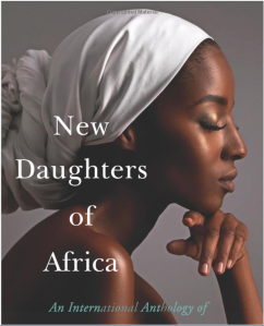 An International Anthology of Writing by Women of African Descent